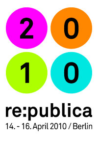 re:publica 2010